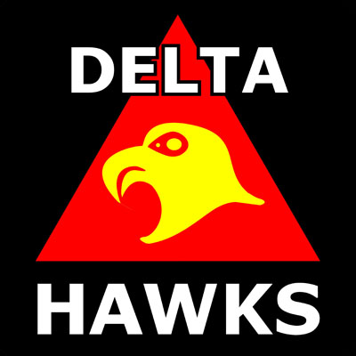 Delta Hawks Model Flying Club